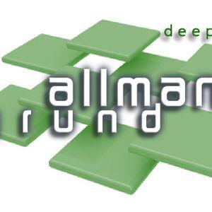 Die tiefe See - (deephouse sep11) - Dennis Rapp in the mix.