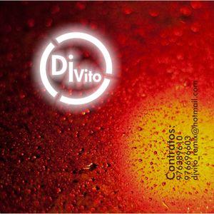 Mix @ Toque de amor [Dj Vito]