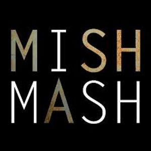 Dj Thaikis mish mash @ Philly's 13 3 2016 Live for 5 hours
