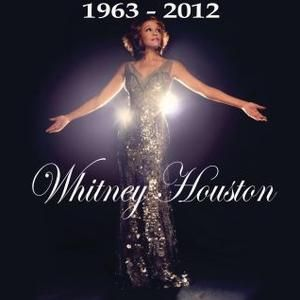"""@YoanDelipe - Tribute to Whitney Houston """"The Queen of the Night"""" (Soulful House mix Feb.2012)"""