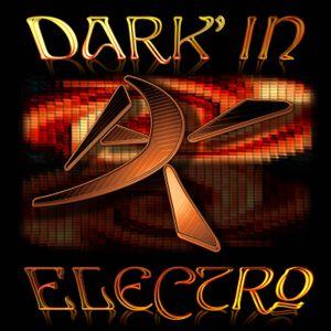 Dyna'JukeBox - Dark In Electro - Dimanche 09 Février 2014 By Dj Dark