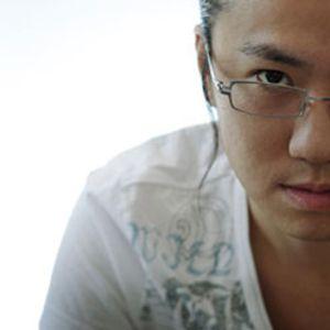 Makoto - Bailey 1Xtra 19.10.2011