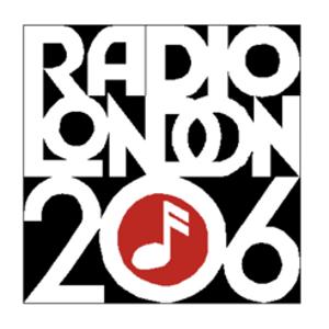 Tony Blackburn: Wonderful Radio London (2hrs 30 mins) - as recreated on BBC Radio London summer 1983