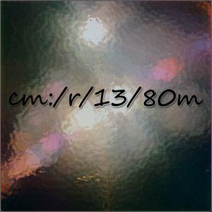 cm:/r/13/80m