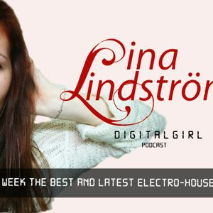 Digitalgirl Podcast 012