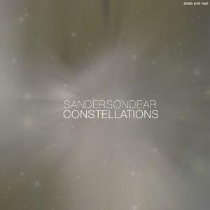 Sanderson Dear - Constellations