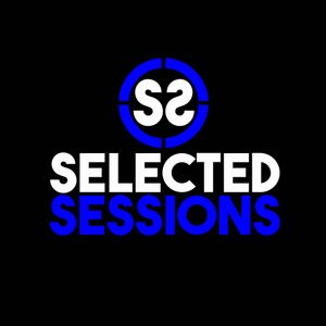 Selected Sessions No. 3