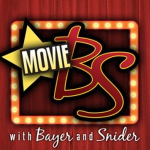 Movie B.S. with Bayer and Snider - Episode 85: Jack & Jill and more