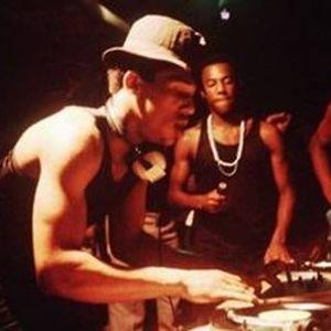 Battle! Hip Hop