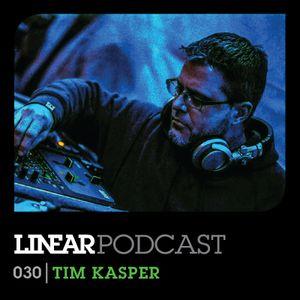 Linear Podcast | 030 | Tim Kasper