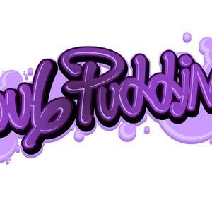 soul pudding