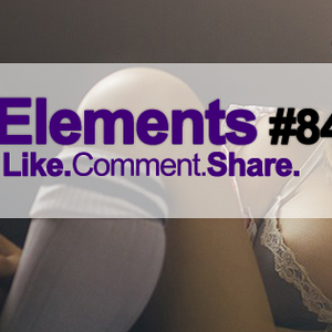 Mental Elements #84