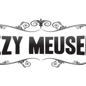 Izzy Meusen Favs. 116 (week 03)