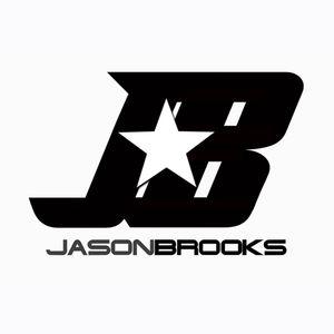 Jason Brooks Live 2011-001