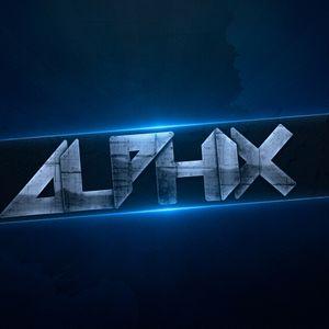 Alphix Best of 2013 Yearmix: EDM