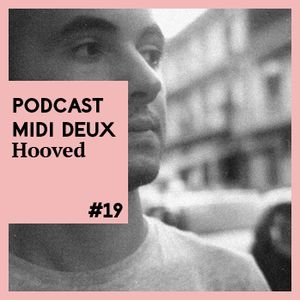Podcast #19 - Hooved