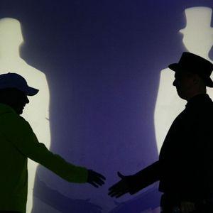 Captain Midnight Presents.....Pet Shop Boys Greatest Hits 1
