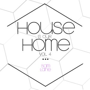 House Is Our Home Vol.4