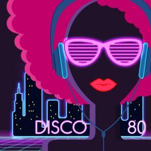 80's Classic hits