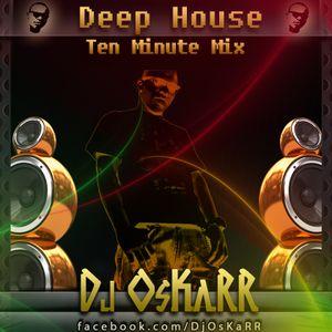 Deep house ten minute mix by dj oskarr mixcloud for 80s deep house