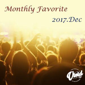 vivid-Monthly Favorite-2017.Dec