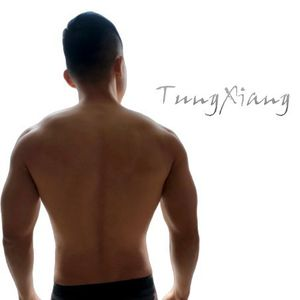 TungXiang_Mix53