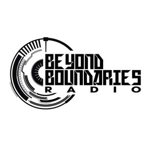 SoulForse on radio show Beyond Boundaries NSB Radio 4.03.2013