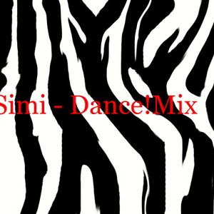 Simi - DANCE!Mix