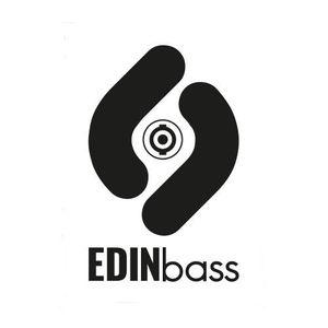 Edinbass Presents - Drum & Bass with Zentie Vol. 2
