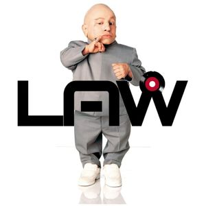 MiniMe By LAW 'Special Vinyl Set 2007'