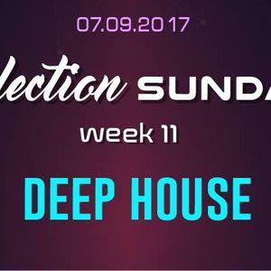 Grooveo.com Selection Sunday Week 11 - DJ Elevate
