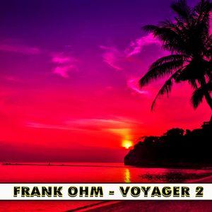 FRANK OHM-Voyager 2