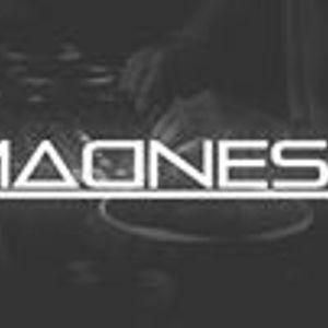 Madness Radio 019