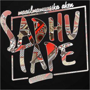 SadhuTape #7: Soul Re-dis-covered