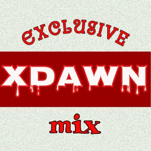 xdawn exclusive mix (EDM)