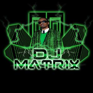 DJ MATRIX & STARCADE