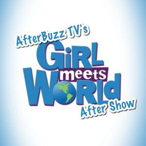 August Maturo & Ava Kolker Interview | AfterBuzz TV's Spotlight On