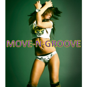 Move-N-Groove (Mix)