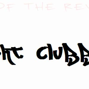 Midnight clubbers 001 talk