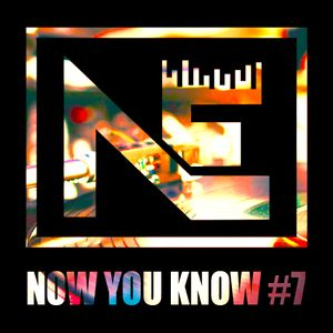 NEVERASED: Now You Know #7