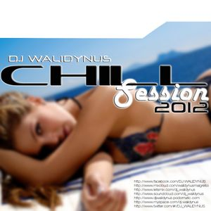 WK - Chill session 2012