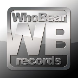 WhoBear Records RadioShow 10-02-2010
