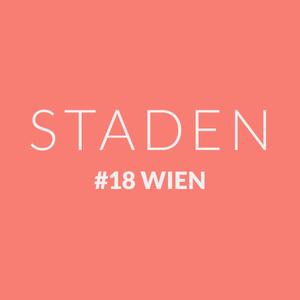 #18 Staden Wien