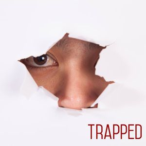 Trapped: Moving From Religion to Relationship