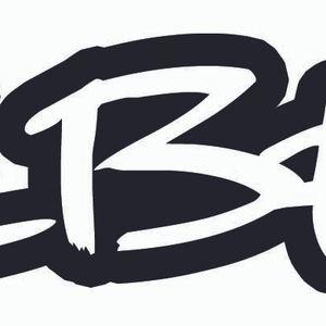 2005 DnB Mix