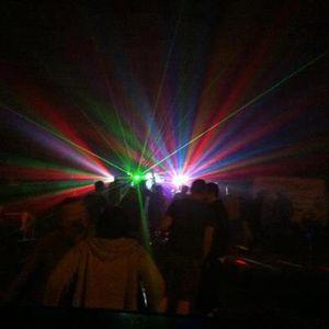 MusicNitez - Oblivion (Continuous DJ Mix) - 2 hour Trance Mix
