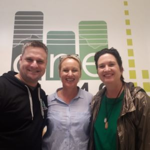Bizboost - Shaun Rademan chats to Diane and Shantelle about dealing with unhappy clients