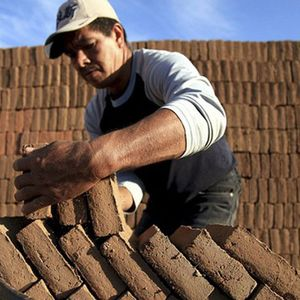 YoTeLoDije: -Interiores- desde Durazno, Eduardo Romero Delpino nos habla de los ladrilleros