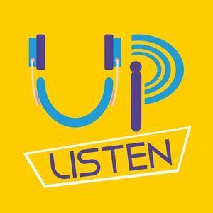 13 Listen Up 28.06.17