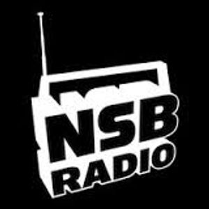 breakbeat radio show on nsb radio 22.05.07